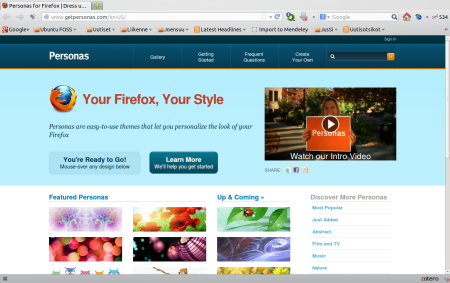 Personas for Firefox | Dress up your web browser - Mozilla Firefox_003